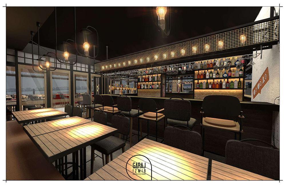 Birinci Restoran Şirketi 49