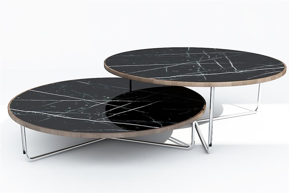 Couples Coffee Table